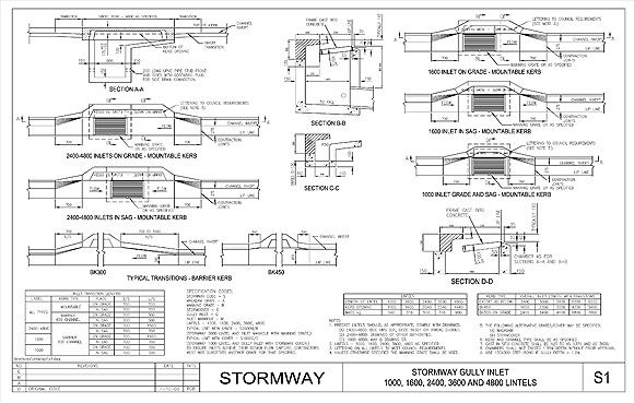centres detail design manual brisbane